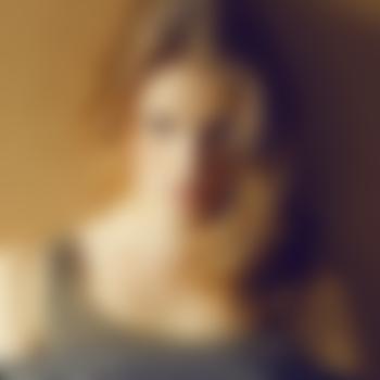Katherine Tobin